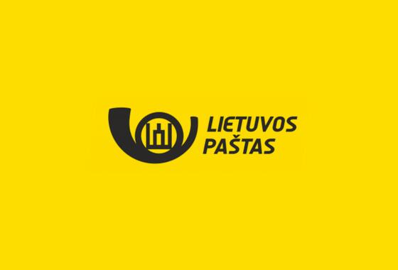Lietuvos Pastas Project