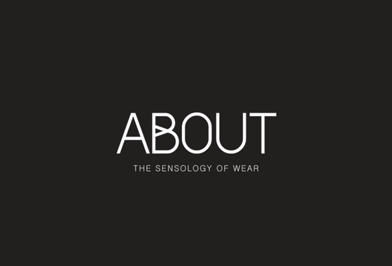 About Wear Project
