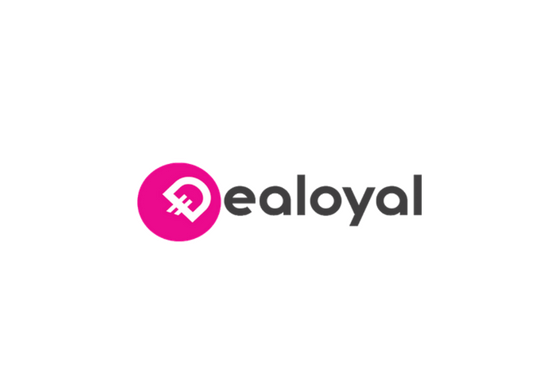 Dealoyal Project