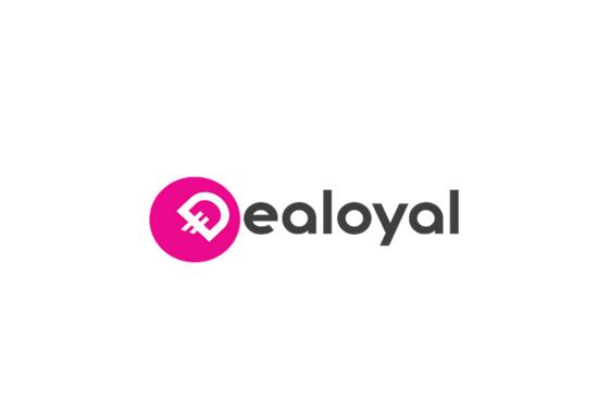 Dealoyal Project