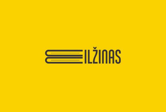 Milzinas Project