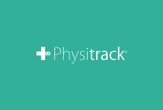 Physitrack Project