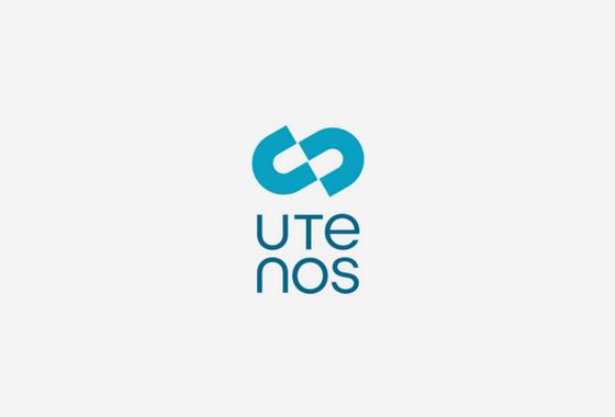 Utenos Trikotazas Project